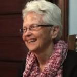 S. Katherine Mullin