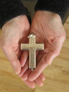 cross-in-hands