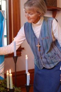 monastic_community