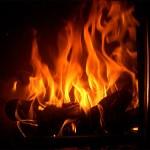 roaring-fire_657x600