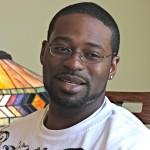Oshea Israel shares his story