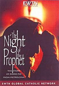 night of the prophet