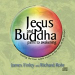 jesusandbuddha_cd_full