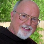 Fr. Richard Rohr, OFM, Center for Action and Contemplation
