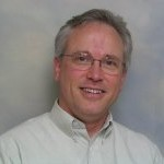 Guest Blogger, Phil Soucheray