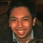 Michael Visenio