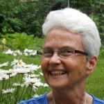 Sr. Katherine Mullin, VHM