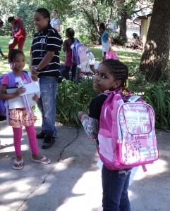 Back2SchoolParty2