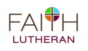 FaithLogo4