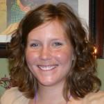 Kelly Schumacher Fuller