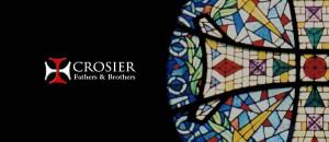 crosier
