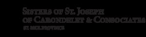 sisters_of_st_joseph_of_carondelet_logo