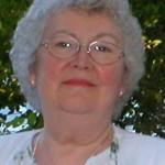 Ms. Marsha West, MIE participant
