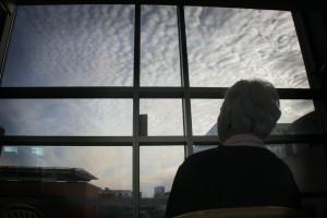 Sr. Mary Margaret - Xavi's Sky