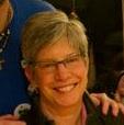 "Kathryn Kaatz, Series Coordinator for ""Books with Jane"""