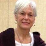 Jody Johnson, VC Coordinator