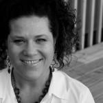 Melissa Borgmann-Kiemde, Visitation Companion