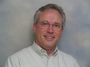 Phil Soucheray, Visitation Companion, Blogger
