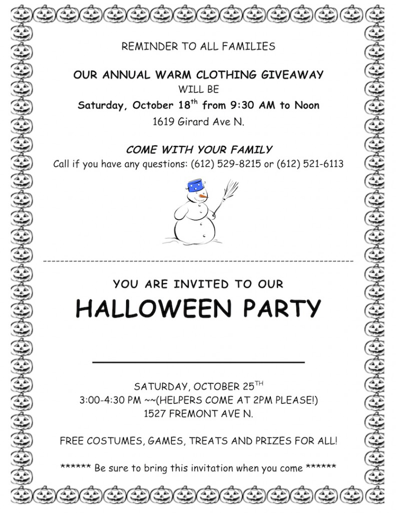 Halloween_&_Coat_Give-Away_Invite__2014.