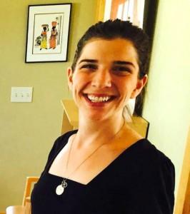 Anna Dourgarian, Vis Companion