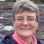Brenda Lisenby