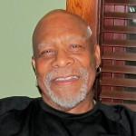 Bob Briscoe, Vis Companion
