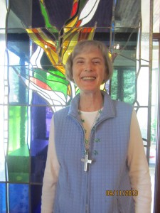 Karen Mohan, VHM