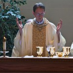 Fr. Michael Newman OSFS