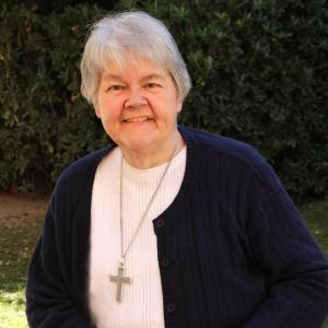 S. Suzanne Homeyer