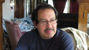 Pedro Ochoa, Sr.
